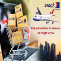 #Courier,#Cargo,#CourierDelivery,#CourierService,#CourierCompany,#CargoService,#QuickDelivery,#Excessbaggage,#Freight,#Shopping,#SmallBusiness,#DoortoDoor,#Amazon,#Export,#AirFreight,#China
